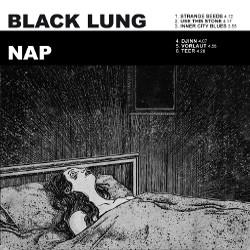 Black Lung vs. Nap