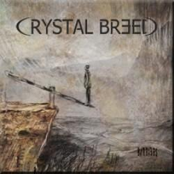 Crystal Breed - Barriers