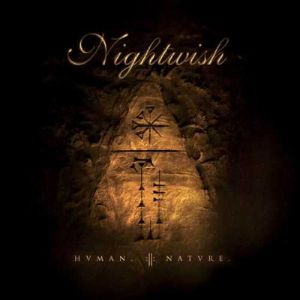 Nightwish - Human. :||: Nature. (2CD)