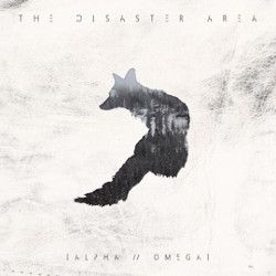 The Disaster Area - Alpha//Omega