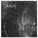 Znafelriff – Ruin (EP)