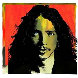 Chris Cornell - self (Boxset)