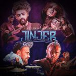 "JINJER: News zum Live-Album ""Alive In Melbourne"""