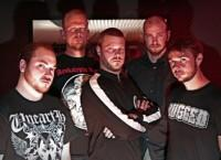 "My Cold Embrace – Interview zu ""Earth Exhausted"""