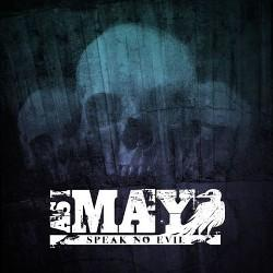 As I May - Speak No Evil