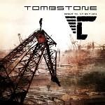 Tombstone – Point Of No Return