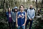 "ALL THEM WITCHES: Neues Album ""Sleeping Through The War"" im Februar"