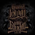 Tausend Löwen Unter Feinden - Licht EP