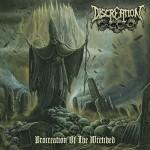 Discreation – Procreation Of The Wretched