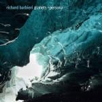Richard Barbieri - Planets + Persona