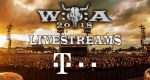 Wacken Open Air 2018 im Livestream bei 3Sat