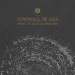 DOWNFALL OF GAIA veröffentlichen dritte Single 'Of Withering Violet Leaves'