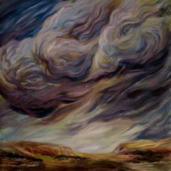Chapel of Disease – ... And As We Have Seen The Storm, We Have Embraced The Eye