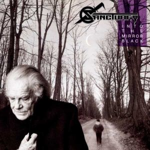Sanctuary - Into The Mirror Black (30th Anniversary Edition) (2CD)
