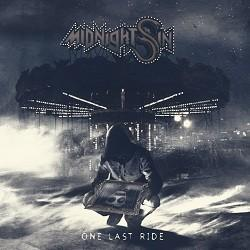 Midnight Sin - One Last Ride