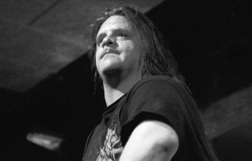 Cannibal Corpse, DevilDriver, The Black Dahlia Murder & Hour Of Penance - Substage / Karlsruhe