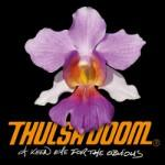 Thulsa Doom - A Keen Eye For The Obvious