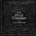The Neal Morse Band - The Great Adventure (2CD)