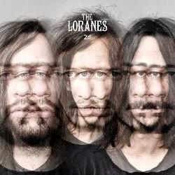 The Loranes - 2nd