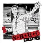 Daily Riot - SBHC