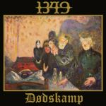 1349 - Dødskamp (Single)