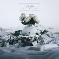 The Pariah - Divided By Choice EP