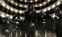Fleshgod Apocalypse - Interview zu