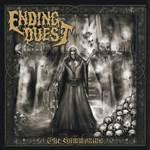 Ending Quest – The Summoning
