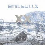 Emil Bulls - XX