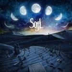 Soijl – Endless Elysian Fields