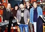 RAINBOW: Ritchie Blackmore stellt weitere Konzerte in Aussicht