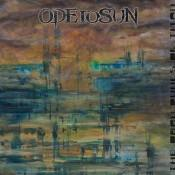 Odetosun - The Dark Tunes Of Titan