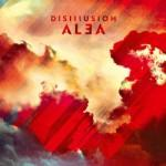 Disillusion-Alea (Single)