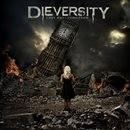 DieVersity – Last Day: Tomorrow