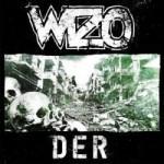 Wizo - Der