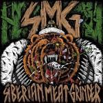 Siberian Meat Grinder - s/t