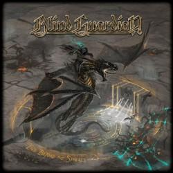 Blind Guardian - Live Beyond The Spheres