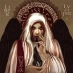 Thy Darkened Shade - Liber Lvcifer I: Khem Sedjet