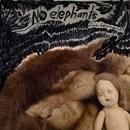 Lisa Germano – No Elephants