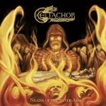 Celtachor – Nuada Of The Silver Arm