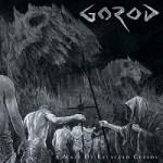 Gorod – A Maze Of Recycled Creeds