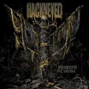 Hackneyed - Inhabitants Of Carcosa