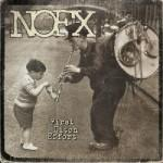 NoFX - Six Ditch Effort