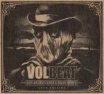 Volbeat - Outlaw Gentlemen & Shady Ladies (Tour Edition)