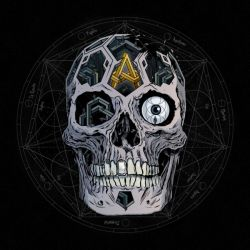 Atreyu - In Our Wake