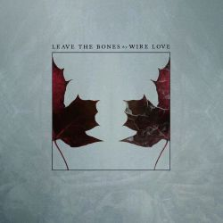 Wire Love - Leave The Bones
