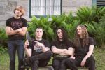 "ANNIHILATOR holen die ""Tour For The Demented"" nach"