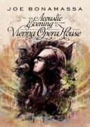 Joe Bonamassa - An Acoustic Evening At The Vienna Opera House (Doppel-DVD)