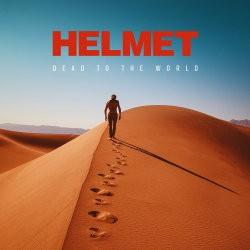 Helmet - Dead To The World