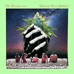 The Bennies - Natural Born Chillers